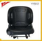 Японские сиденья Toyota Forklift с крышкой из ПВХ