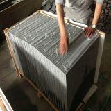 G684 Matt Granite Tiles/Slabs für Flooring Wall Caldding