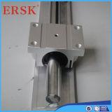 CNC Machine를 위한 선형 Rails