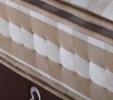 Confort Euro Top colchón suave (MA23)
