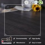 Family를 위한 8mm Embossed Surface Water Proof Laminate Flooring