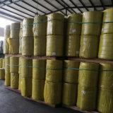 防水屋根材料Rockwool総括的な50kg/M3