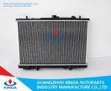 Fornitore della raccolta L200'96-00 Mt Cina del radiatore di rendimento elevato