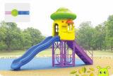 L'Aise Park Grand terrain de jeux extérieur Jouets pour Amusement Park