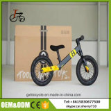 Mini American Style Balances Bike/Balance Bicycle for Kids