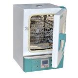 incubateur de la température continuelle de méthode de chauffage de jupe d'air 125L