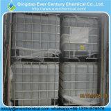 Ácido acético glacial (ácido acético) suministrado por la ISO Factory