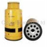 7y-0404, filtre à air d'Af1768m pour le tracteur à chenilles Fleetguard (7Y-0404, AF1768M)