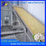 Equipamento de alimentos de Automação Industrial Máquina de processamento de alho