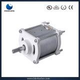 motor sin engranaje sin cepillo de la prensa del Gemelo-Tornillo del patín 10-200W para el procesador de alimento