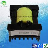 Transformateur de la tension Etd29 pour le bloc d'alimentation