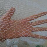 Введите управлением птицы поставщика сетки окликом сеть предохранения от окликом оптовым пластичным золотистым дешевым анти-