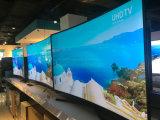 40inch preiswerter LED Fernsehapparat