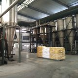 中国の製造業者の鋭い液体化学薬品PHPA
