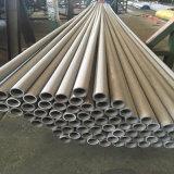 304 316L sans soudure en acier inoxydable recuit tuyau laminés à froid