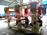 1100mm 2 Colores Intaglio Printing Machine