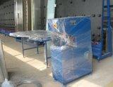 Bordure en verre isolante de machines/machines en verre en verre de flotteur de machine de polonais de bord