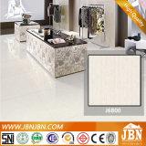 800X800ライン石のNano磨かれたガラス化された磁器のタイル(J8B00)