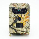 Câmera Scouting Cl37-0035 da caça da visão noturna da fuga de Digitas