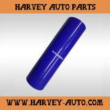 Hv-Sh03 de Slang van het silicone (54115-1303026-01)