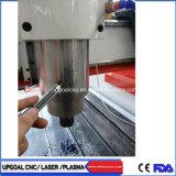 Hochleistungs-CNC-Steinmarmorgranit-Gravierfräsmaschine 1300*2500mm