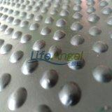 Alfombrilla de goma antideslizante Wearing-Resistant alfombrillas de goma de la agricultura alfombrilla de goma