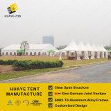 Tenda di evento del Pagoda di alta qualità di Huaye per i partiti esterni (hy066b)