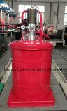 40L de la pompe à graisse pneumatique lubrificateur