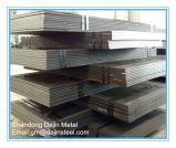 Ar500 истирания стальных пластин/Нм500 Нм400 износостойкие стальные пластины