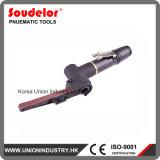 Le PRM 1600010*300mm ponceuse pneumatique de la courroie