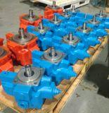 Rexroth 1PV2V4 /1PV2V3 Leitschaufel-Pumpe