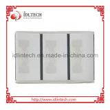 受動RFID Card/UHF RFIDの札か受動RFIDのカード
