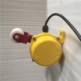 Концевой выключатель/хода/контроля положения зажигания/ОСТАНОВКИ