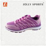 Ocio Moda Diseño Deportivo Funcionamiento De Tejer Zapatos De Mujer