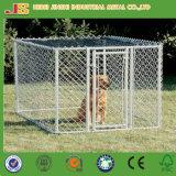 Frontière de sécurité animale d'animal familier de frontière de sécurité de frontière de sécurité enduite de crabot de poudre de panneaux de la bonne qualité 8