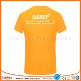 Конструкция без персонализированные Custom Print T футболка