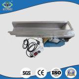 MiniGzv Serien-elektromagnetische vibrierende Zufuhr