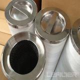 De Filter CS604lgh13 CS604lghn van het Element van de Samensmelter van het Baarkleed van de vervanging