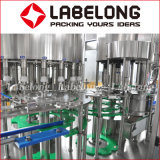 Machine de van uitstekende kwaliteit van de Apparatuur van het Flessenvullen van de Eetbare Olie