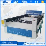 Hochgeschwindigkeits-CNC Laser-Gravierfräsmaschine Fmj1325