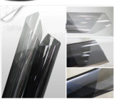 Наклейки лобового стекла и ПЭТ материала солнечной ПЛЕНОК СТЕКЛА
