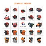 Cortador de escova 52cc psto gasolina da qualidade superior (BC520)