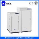 10kVA-400kVA UPS 전지 효력 변환장치 온라인 UPS