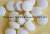 タブレットの出版物セリウムおよびGMPの薬剤装置モデル29