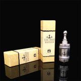 Kayfun Lite pour l'e-cigarette d'atomiseur vapeur avec le type d'huile (ES-AT-061)