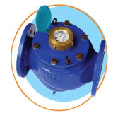 Electromagnetic Water Flow Meter /Digital Water Meter