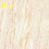 800X800 Ceramic Marble Stone Flooring Tile da vendere