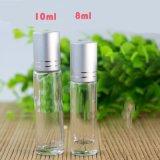 Rodillo de cristal en la botella para el cosmético (NBG13)