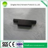 La production de masse de métal personnalisée Fraisage CNC Pièces Auto Centre d'usinage CNC