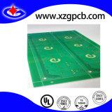 4 Layer PCB do FR4 com Pb-Free HASL para carro Electronics